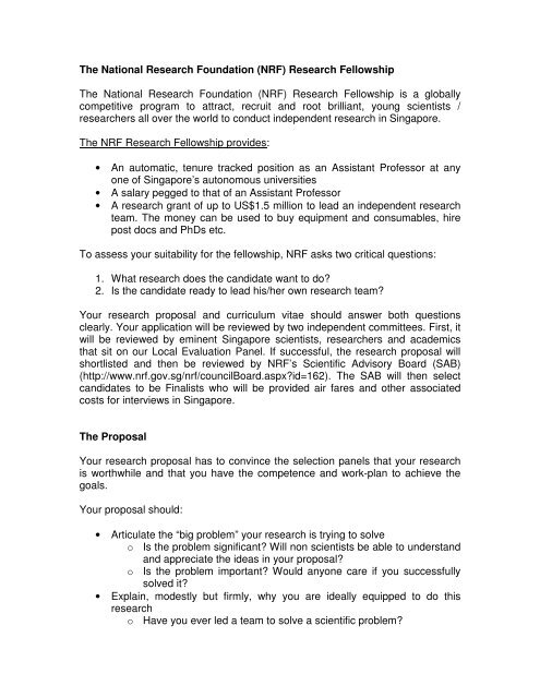 Top dissertation proposal editor for hire for phd pay for english problem solving