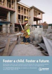 QLD-Govt-foster-parenting-print