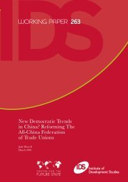 View PDF - Research for Development