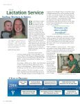 Winter - Marcus Daly Memorial Hospital. - Page 6