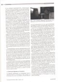 Prüfung einer Behandlungsanlage für Metalldachabflüsse nach den - Page 3