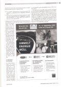 Prüfung einer Behandlungsanlage für Metalldachabflüsse nach den - Page 5