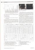 Prüfung einer Behandlungsanlage für Metalldachabflüsse nach den - Page 6