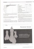 Prüfung einer Behandlungsanlage für Metalldachabflüsse nach den - Page 7