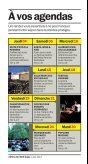 LE MEILLEUR DU FESTIVAL - Turisme de Barcelona - Page 4