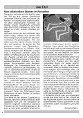 Kultur- und Kinderkirche Eichstädt - Seite 4