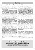 Kultur- und Kinderkirche Eichstädt - Seite 5