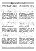 Kultur- und Kinderkirche Eichstädt - Seite 7