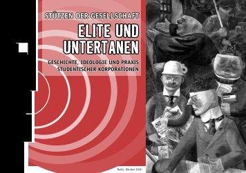 Elite und U.. - RZ User