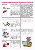 PROFITEZ DE RÉELLES PLUS-VALUES QUE VOUS - routiers.ch - Page 3