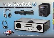 Mac Rewind - Issue 04/2010 (207) - Regman