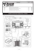 tarifs_general_2012_.. - MC Technologies - Page 6