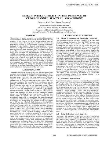 PDF (186 kB)