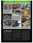 Shop - Chris Alston's Chassisworks - Page 2