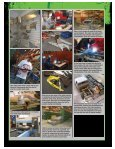 Shop - Chris Alston's Chassisworks - Page 3