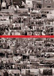 Annual Report 2008 Exact Holding N.V. - Beursgorilla