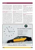 Revista Taxi Libre Nº 154 – MARZO ABRIL Contra la retallada ... - Stac - Page 5