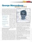 Corporacion Video - Page 5