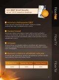 vyberte si zo skvelých ponúk - Orange Slovensko, as - Page 7
