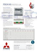 Product Guides - Mitsubishi Heavy Industries Ltd. - Page 2