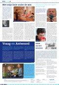Ergo nieuws 9 - Page 3