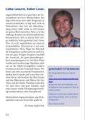 gemeindeBrief - EmK - Seite 2