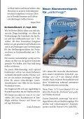 gemeindeBrief - EmK - Seite 5