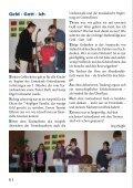 gemeindeBrief - EmK - Seite 6