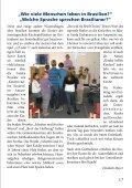 gemeindeBrief - EmK - Seite 7