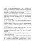 1 FILOSOFIA DA INSTITUIÇÃO - Colégio Nossa Senhora de Fátima - Page 4