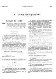 BOE 297 de 10/12/2004 Sec 1 Pag 40565 a 40572
