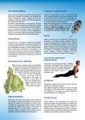 Servicios - Page 4