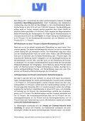 Standpunkte 1/2013 - LVI - Seite 4