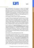 Standpunkte 1/2013 - LVI - Seite 5