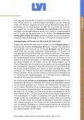 Standpunkte 1/2013 - LVI - Seite 6