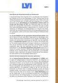 Standpunkte 1/2013 - LVI - Seite 7