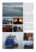Polarbär-Expedition in der Arktis - Fotoundreisen.de - Seite 5