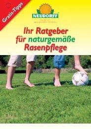 Herunterladen - Neudorff