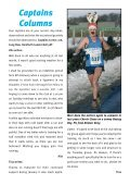 February 2010 - Horsforth Harriers - Page 2