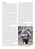 February 2010 - Horsforth Harriers - Page 3