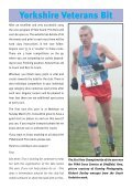 February 2010 - Horsforth Harriers - Page 5