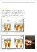 Platin & Palladium - Infoboard - Seite 5