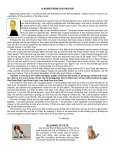 twenty-fourth sunday in ordinary time - About Us - Archdiocese of ... - Page 2