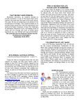 twenty-fourth sunday in ordinary time - About Us - Archdiocese of ... - Page 3