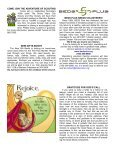twenty-fourth sunday in ordinary time - About Us - Archdiocese of ... - Page 4