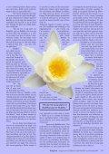 EN SAMTALE MED BUDDHA - Ildsjelen - Page 2