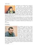 clicca qui - Associazione Conoscere Eurasia - Page 2