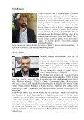 clicca qui - Associazione Conoscere Eurasia - Page 3