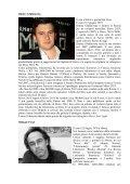 clicca qui - Associazione Conoscere Eurasia - Page 6