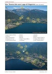 01_Tenero_bis_Lago_di_Vogorno_PrintQuality.pdf - Luftbilder der ...